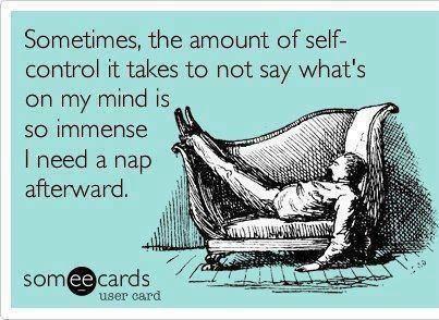 self-control-nap