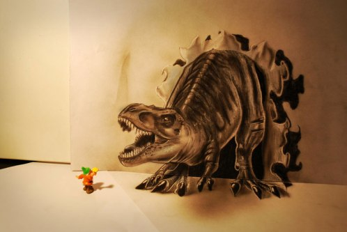3d-pencil-drawings-by-ramon-bruin-jjk-airbrush-1