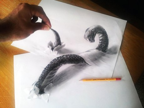 3d-pencil-drawings-by-ramon-bruin-jjk-airbrush-6