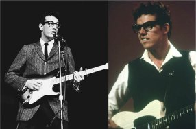 Buddy-Holly-(Gary-Busey-in-The-Buddy-Holly-Story)