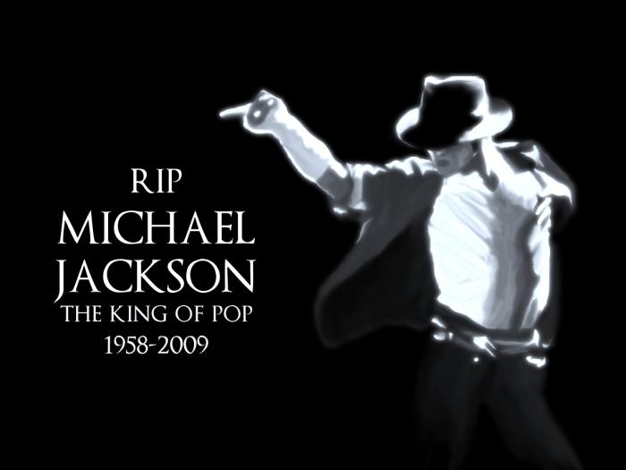 Michael-Jackson-RIP