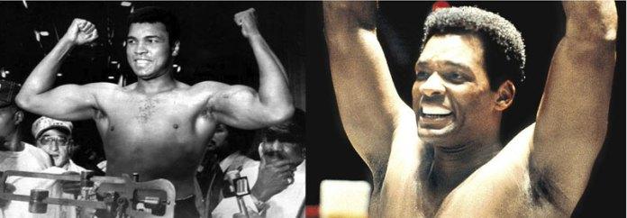 Muhammad-Ali-(Will-Smith-in-Ali)