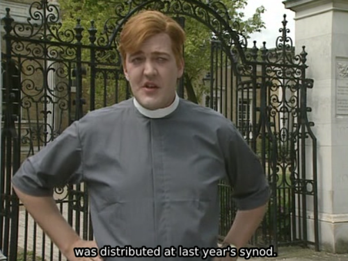 Stephen Fry 02