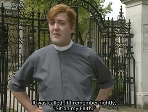 Stephen Fry 03