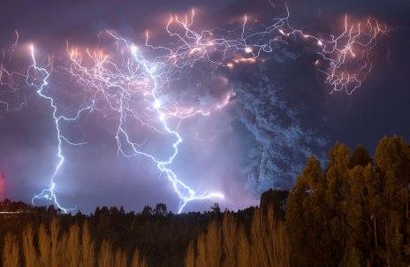 tormenta-en-el-caulle