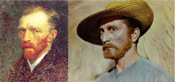 Vincent-Van-Gogh-(Kirk-Douglas-in-Lust-For-Life)