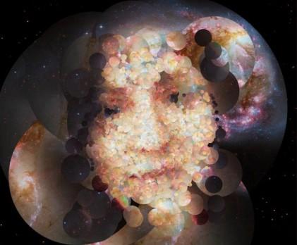 3-Stardust-Portraits-by-Sergio-Albiac-600x497
