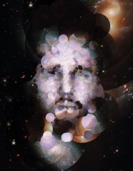 4-Stardust-Portraits-by-Sergio-Albiac-600x772