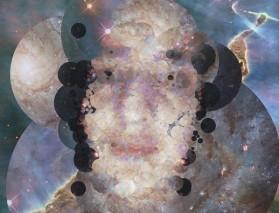 5-Stardust-Portraits-by-Sergio-Albiac-600x460