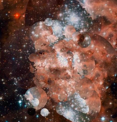 8-Stardust-Portraits-by-Sergio-Albiac-600x626