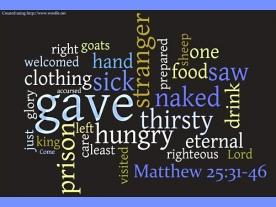 Matthew25_31