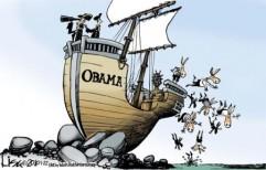 obama-ship-e1340225597674
