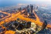 rooftopping-dubai-urban-exploration-vadim-makhorov-15