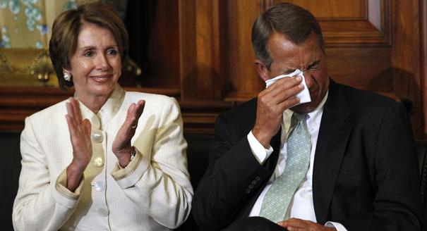 120712_boehner_crying_reu_328_605