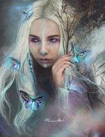 Beauty of Fantasy 01