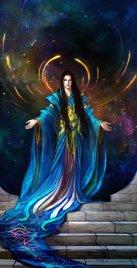 Beauty of Fantasy 12