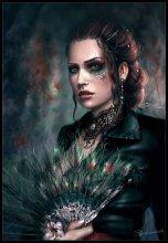 Beauty of Fantasy 34