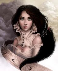 Beauty of Steampunki 07