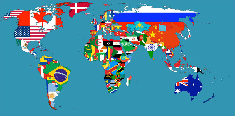 Flag map denmark puerto i want ice water other ways to share gumiabroncs Gallery
