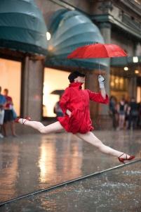 Jordan-Matter-Dancers-Among-Us-11
