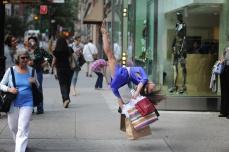 Jordan-Matter-Dancers-Among-Us-14
