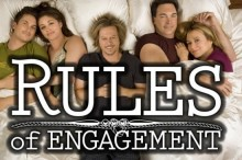 rules-of-engagement-2-550x366