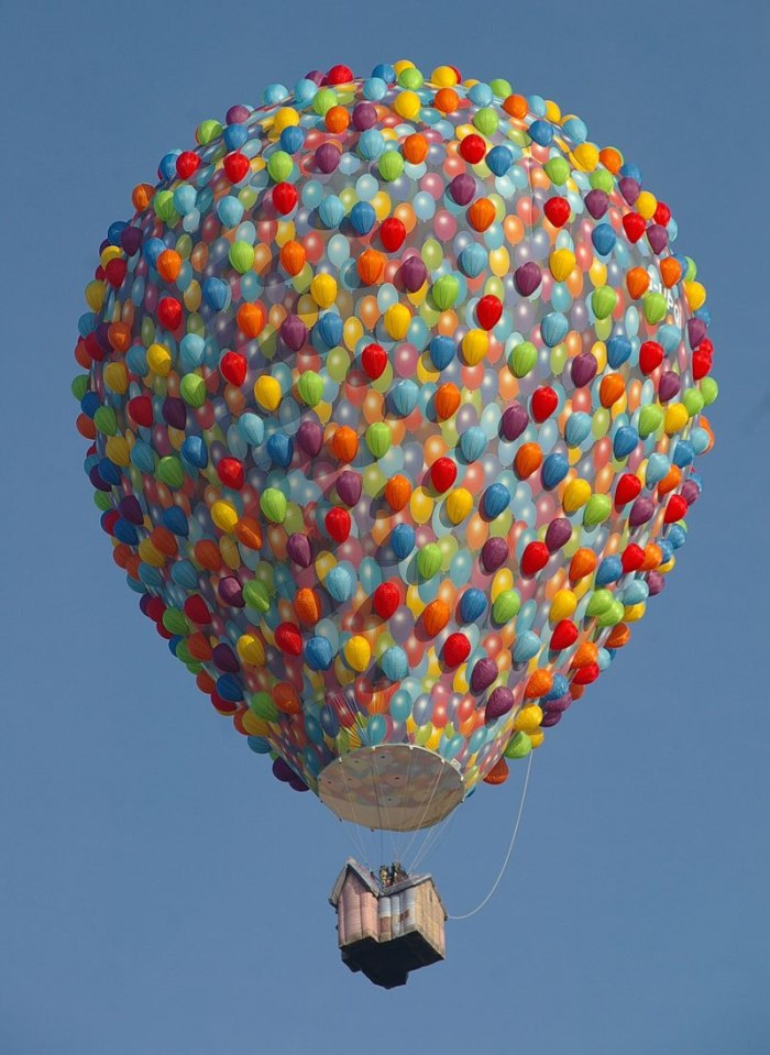 the-up-movie-hot-air-balloon