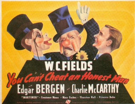 wc-fields