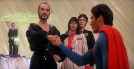 Zod's Painful Lesson 02
