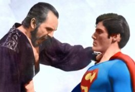 Zod's Painful Lesson 03