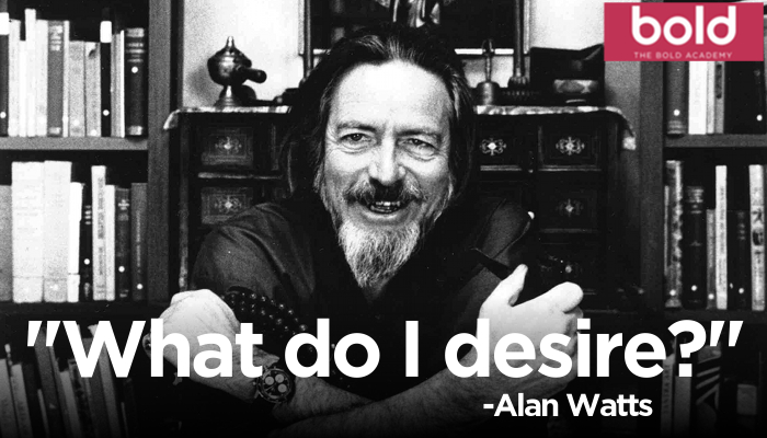 Akira The Don Alan Watts It's A Trap Lyrics