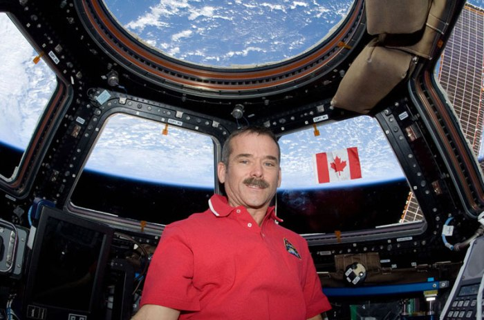 chris-hadfield-astronaut-canada