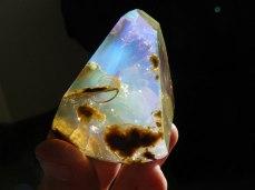 Finding the Ocean Inside an Opal 02
