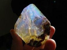 Finding the Ocean Inside an Opal 05