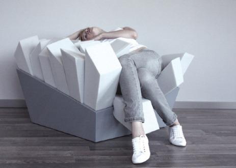 Manet by Marta Szymkowiak 01