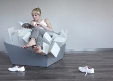 Manet by Marta Szymkowiak 02