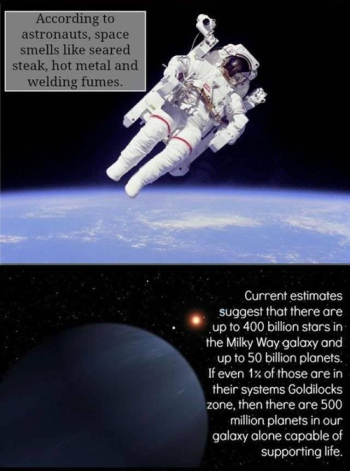 Random Factoids 06