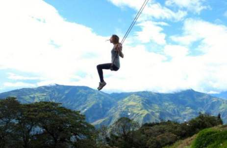 swing-end-of-the-world-ecuador-cliff-2