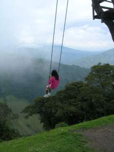 swing-end-of-the-world-ecuador-cliff-5
