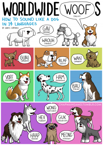 1-How-to-sound-like-a-dog-in-14-languages-600x848