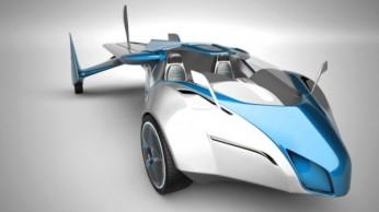 aeromobil-flyingcar-10-600x337