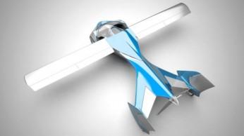 aeromobil-flyingcar-7-600x337