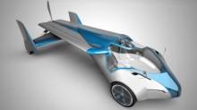aeromobil-flyingcar-9-600x337