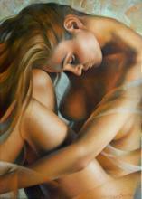 Arthur Braginsky - Tutt'Art@ (1)