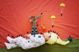 artist-queenie-liao-turns-nap-time-into-adventure-for-baby-son-6