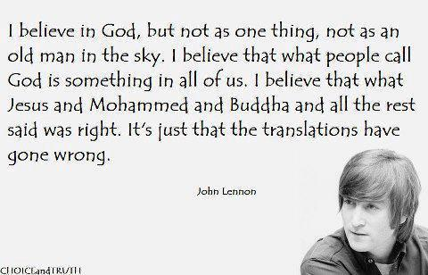 BestJohnLennonquotes10