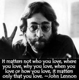 bestJohnLennonquotes2
