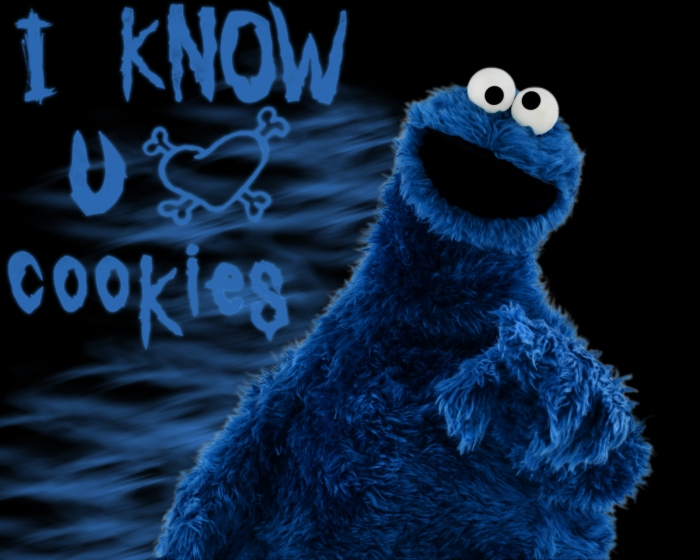 cookie_monster_by_mariokas123-d4arbti