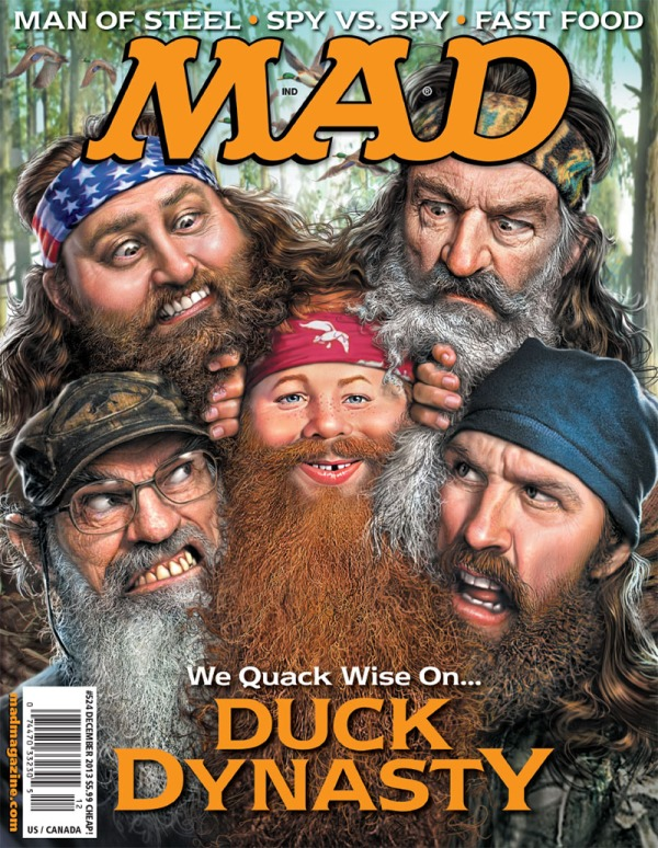 mad-magazine-524-cover-duck-dynasty