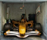 Style your Garage newsest funny styles (1)